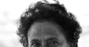 Monique Ramsamy